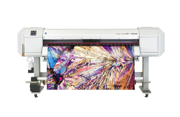 Mutoh Valuejet DX5 Print head RESTORING//Cleaning SERVICE 2 Day Service