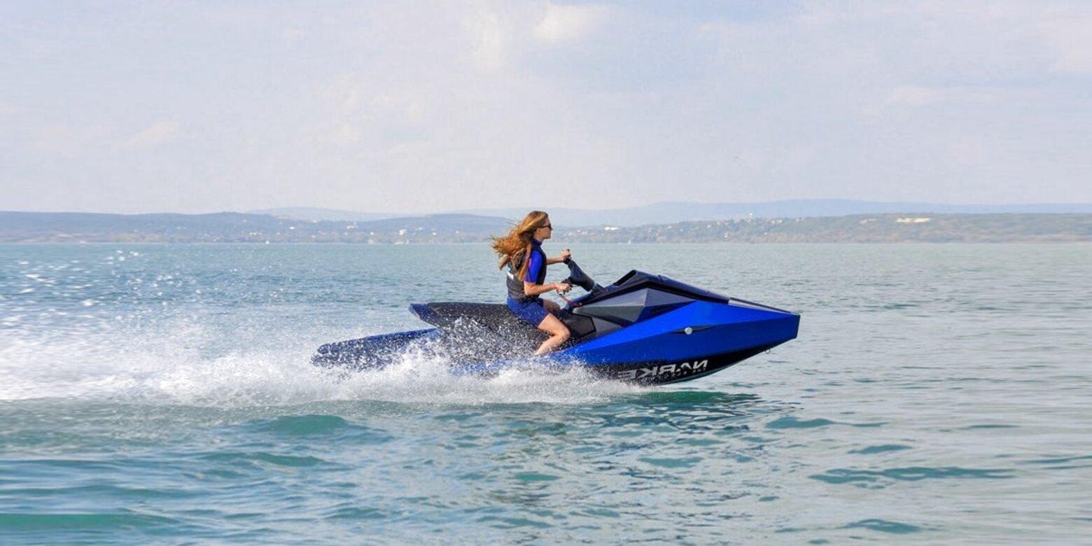electric jet ski for sale