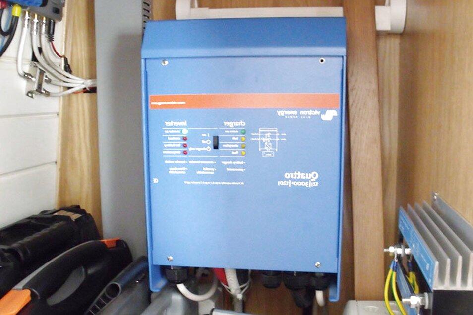 battery inverter for sale