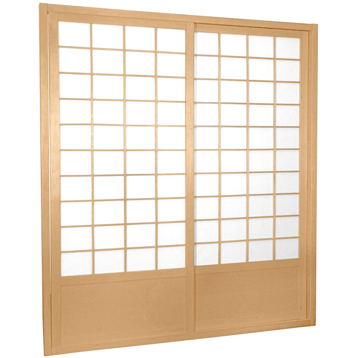 Japanese Sliding Doors For Sale Only 3 Left At 70