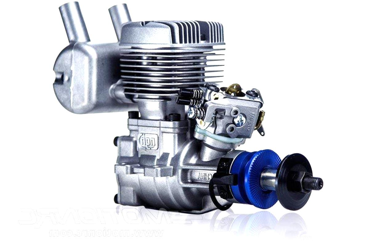 rc engines for sale