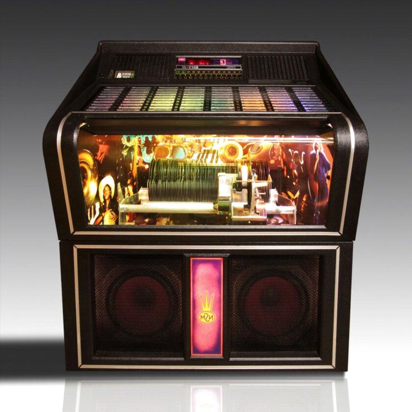 Nsm Jukebox for sale   Only 4 left at -70%
