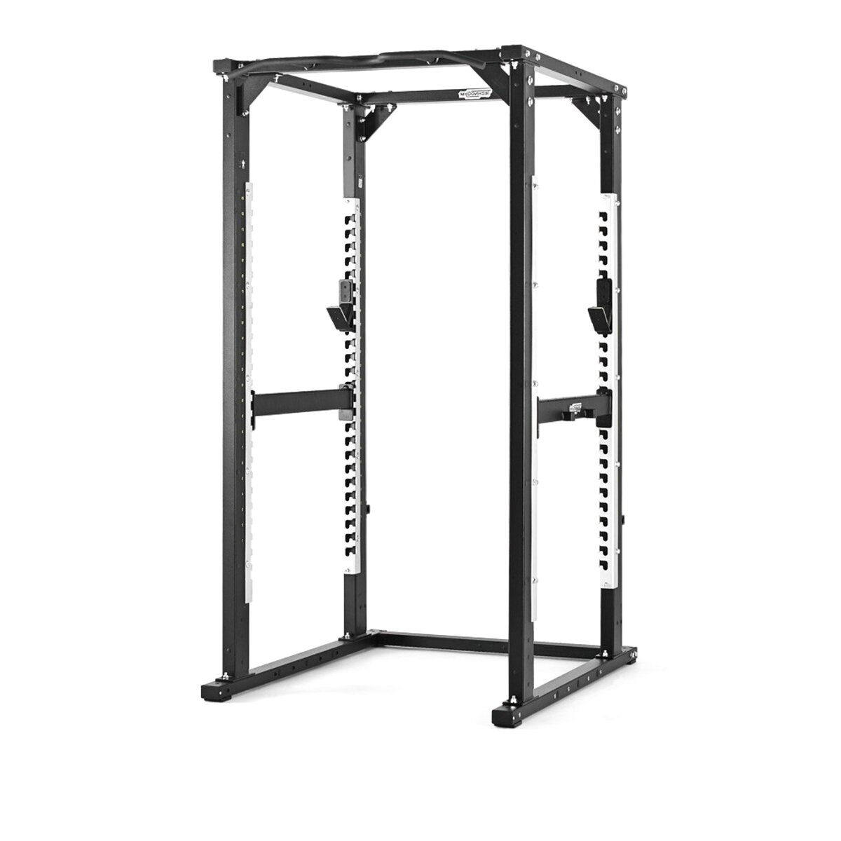 olympic power rack for sale