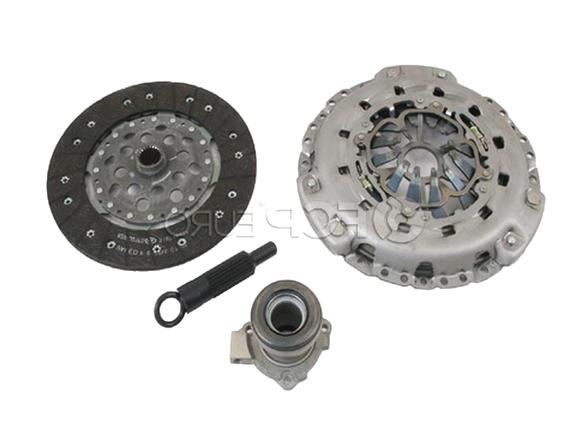 saab clutch kit for sale