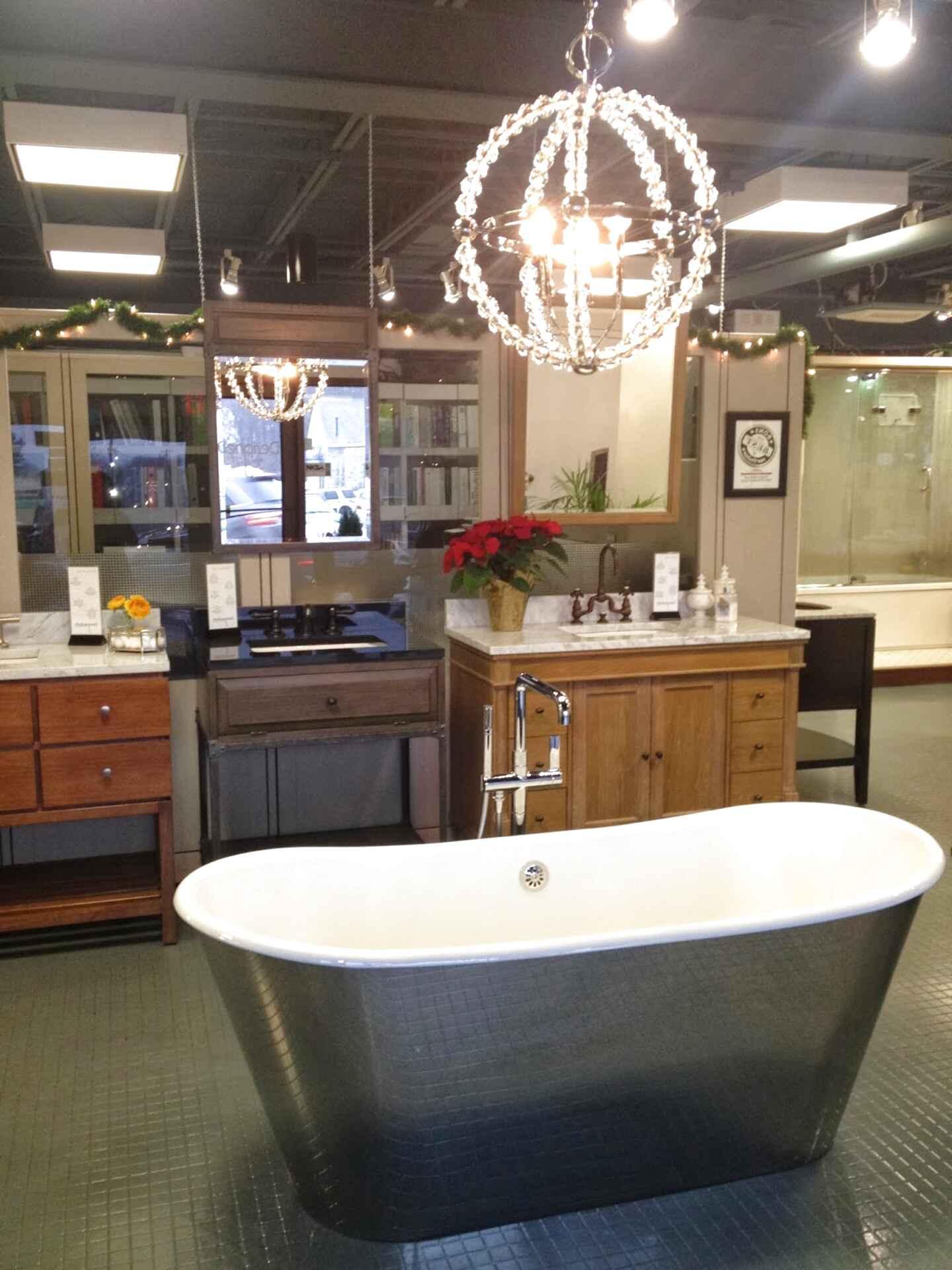 designer bathtub for sale