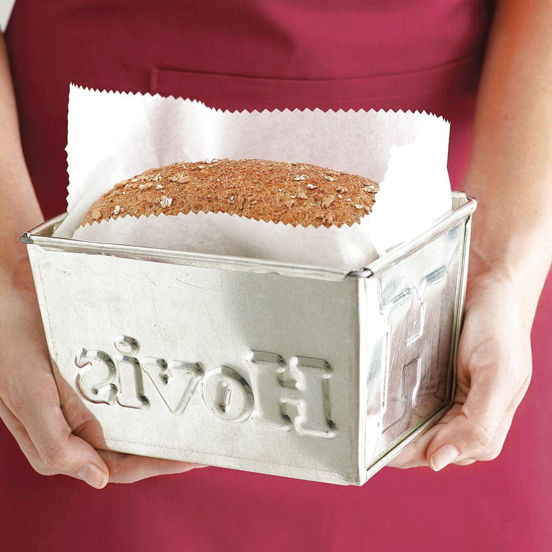 bread tin for sale