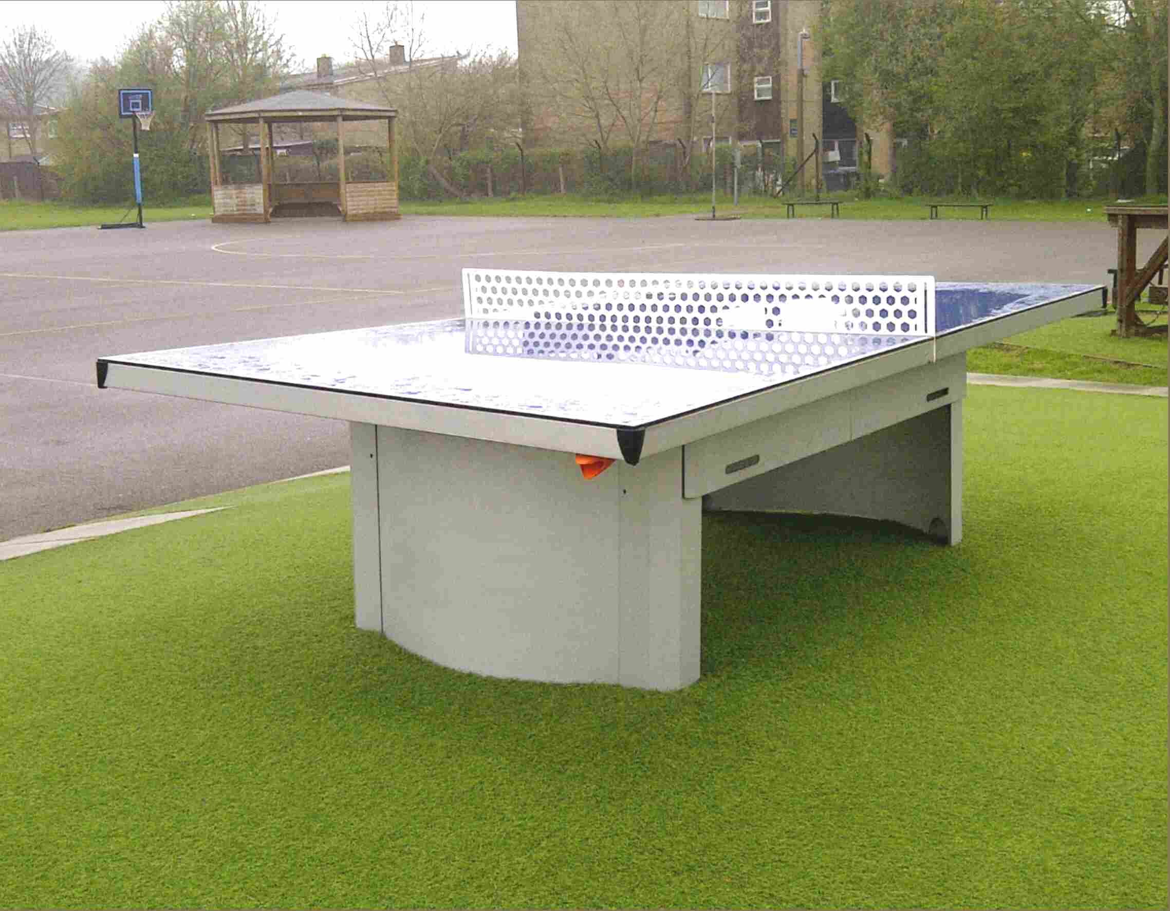 outdoor table tennis for sale