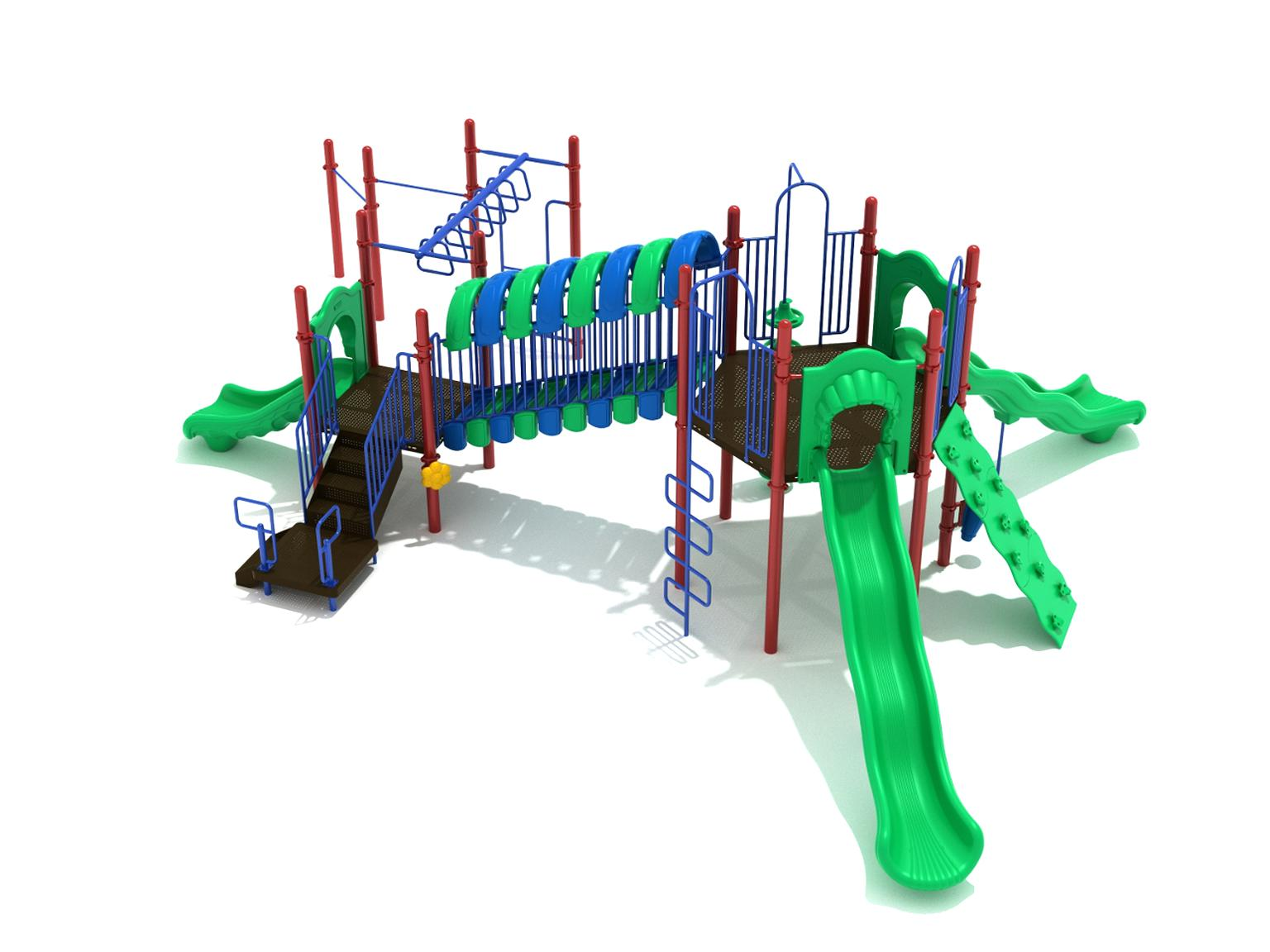 play structure for sale