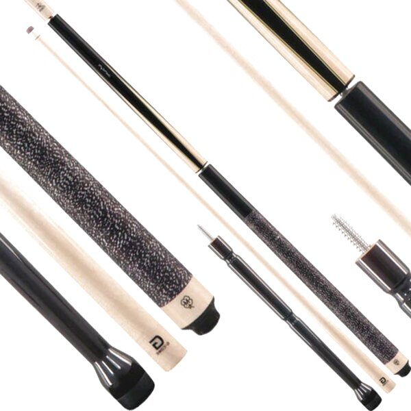 professional pool cues for sale