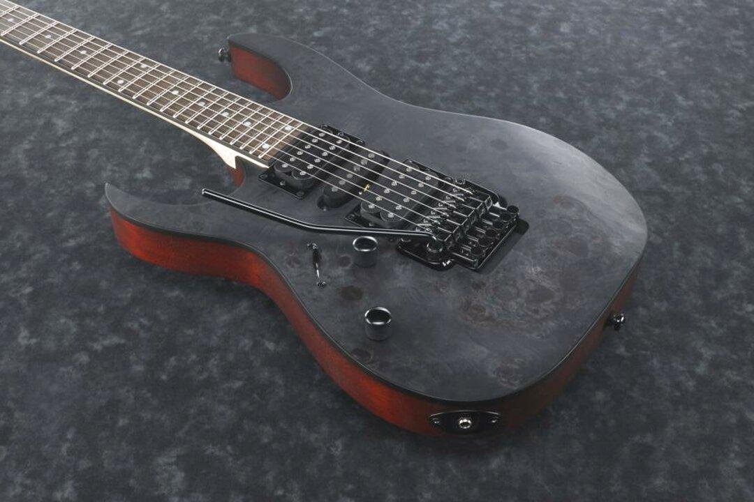 ibanez rg series for sale