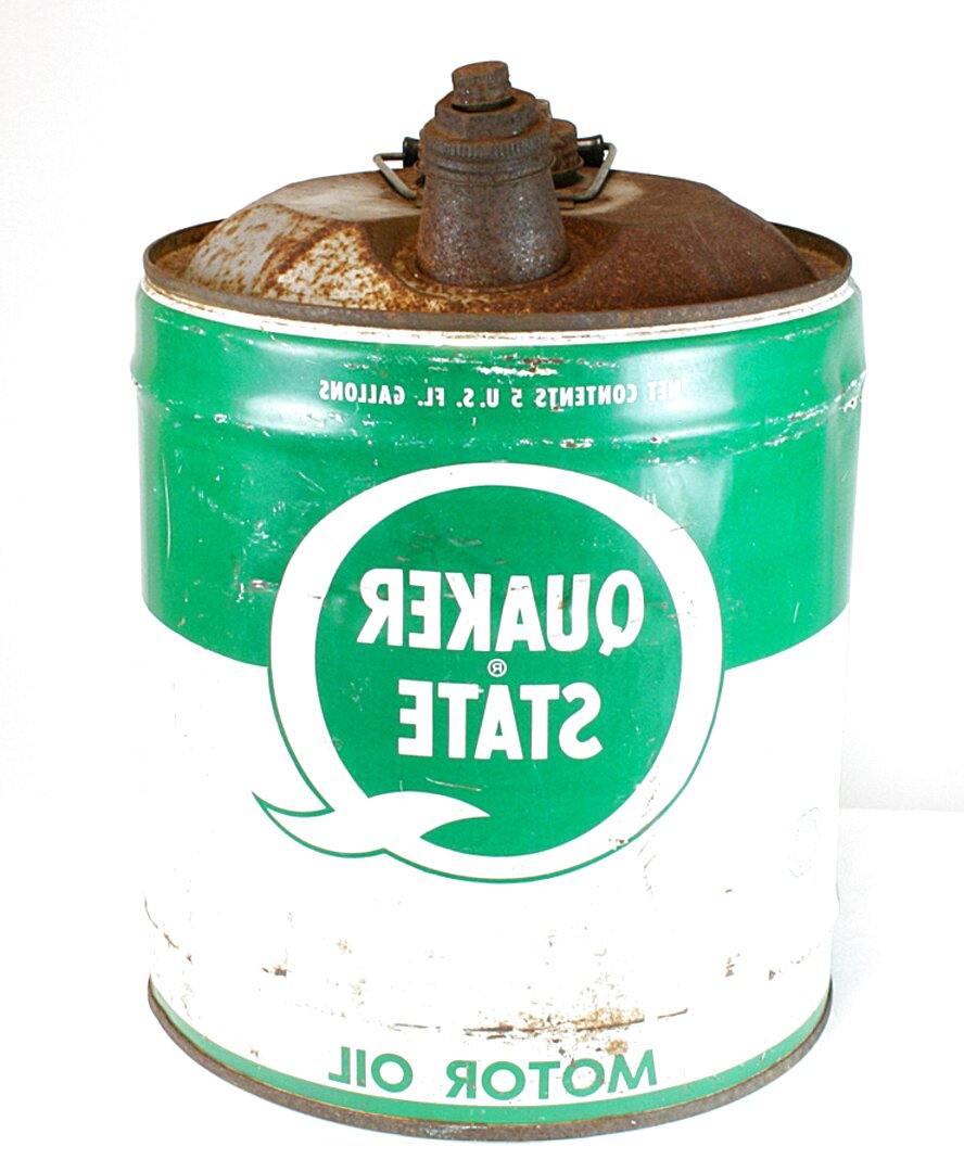 quaker state thermometer for sale