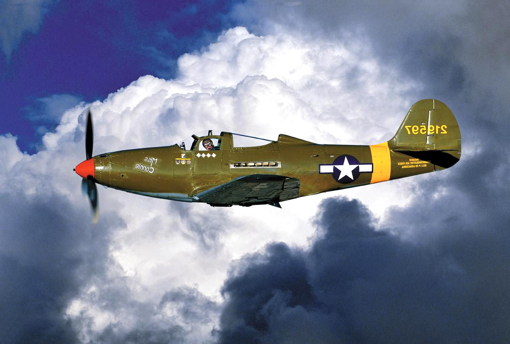 aircraft wwii for sale
