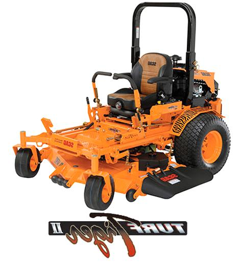 scag mowers for sale
