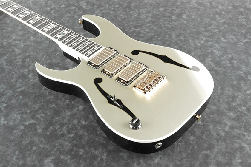 ibanez pgm for sale