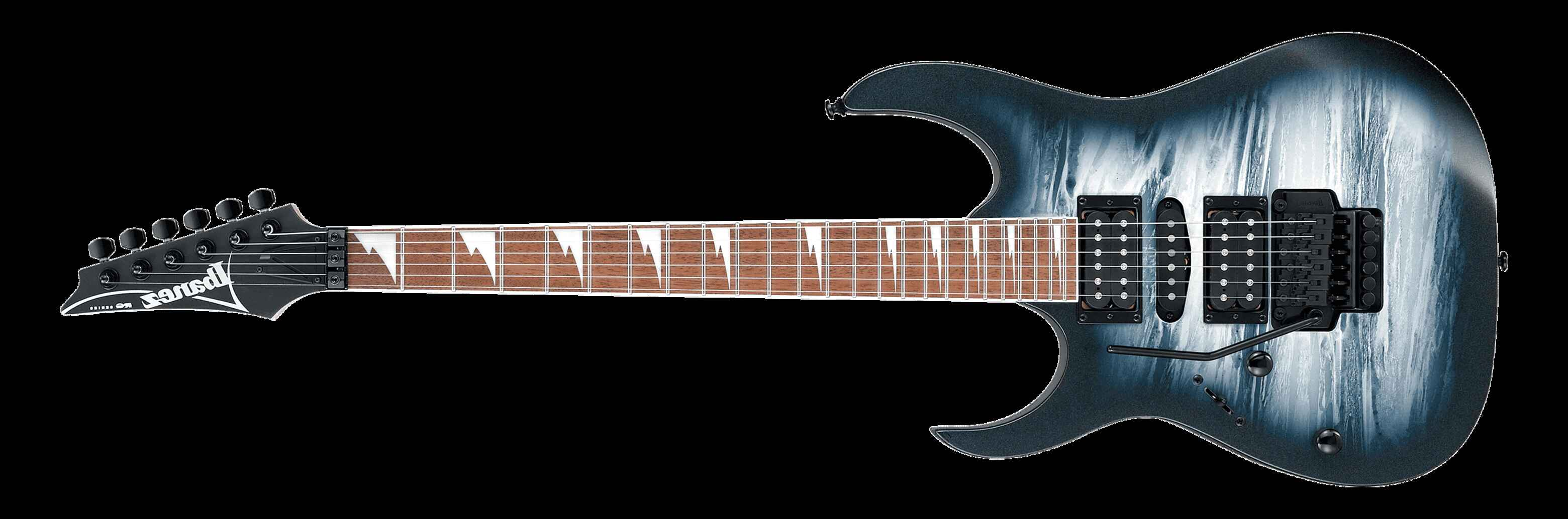 ibanez rg470 for sale