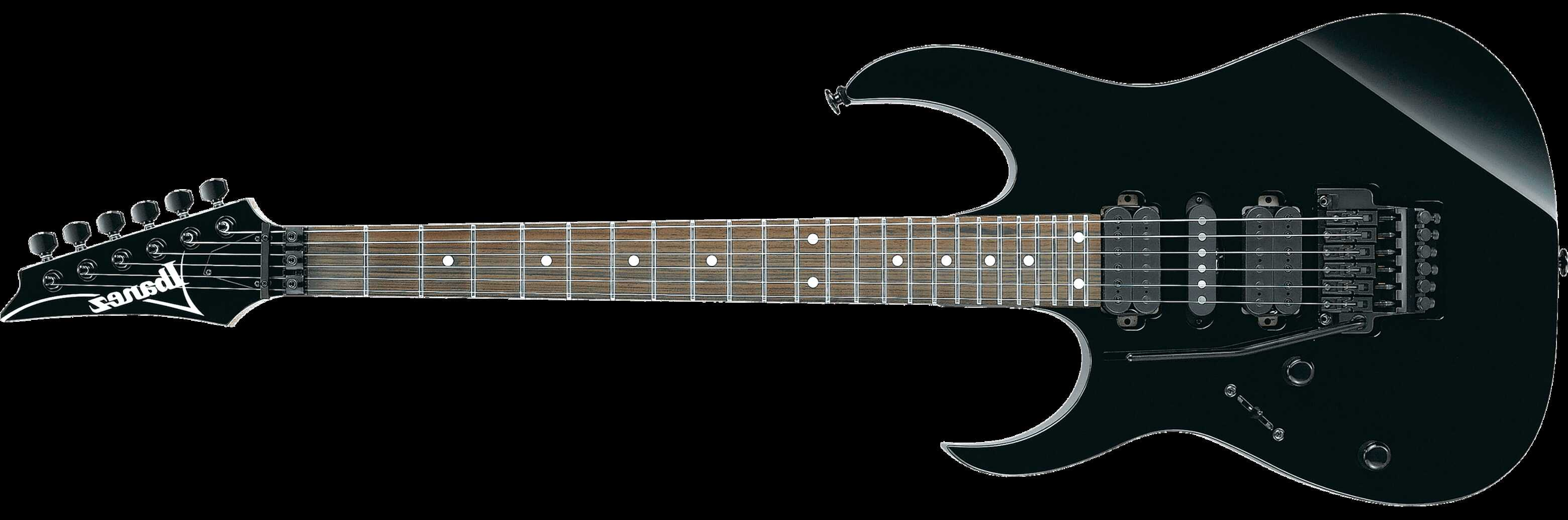 ibanez rg570 for sale