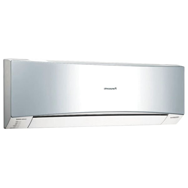panasonic air conditioner for sale