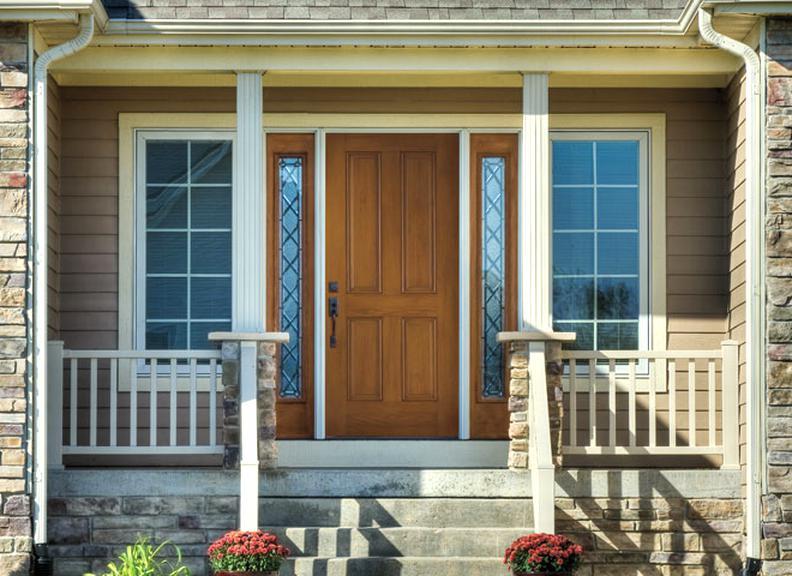 Pella Door For Sale Only 2 Left At 65