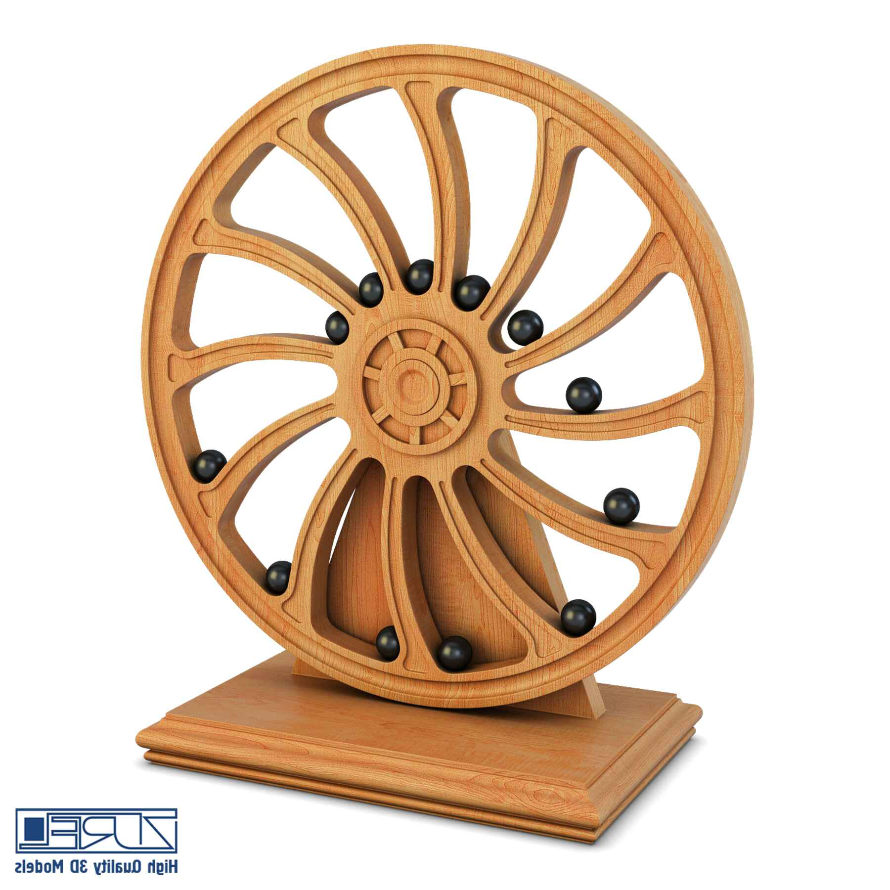 perpetual motion machine for sale