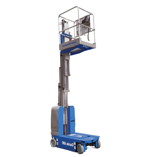 personnel lift for sale
