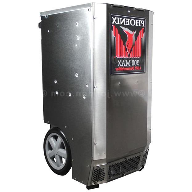 phoenix dehumidifier for sale