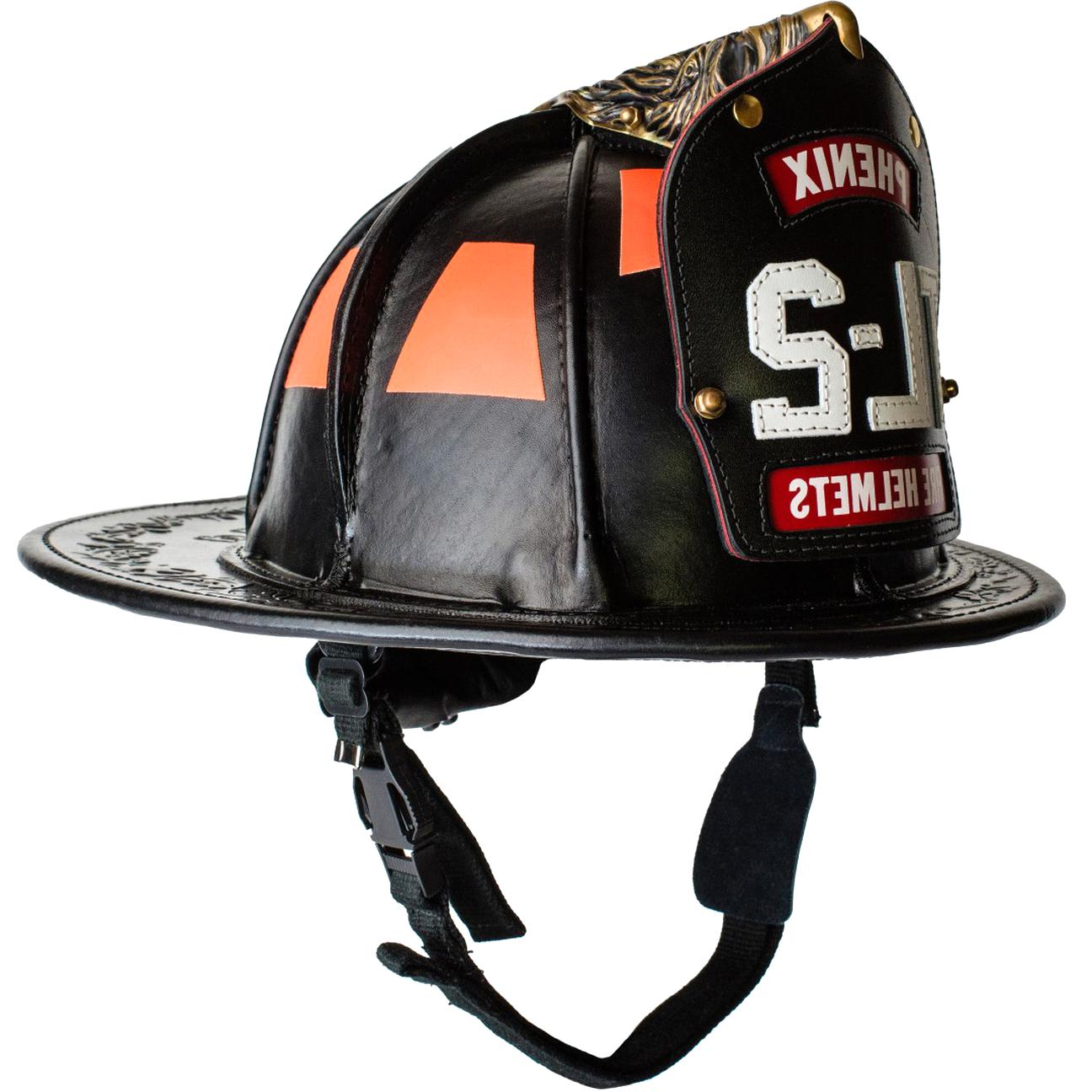 fire helmet for sale