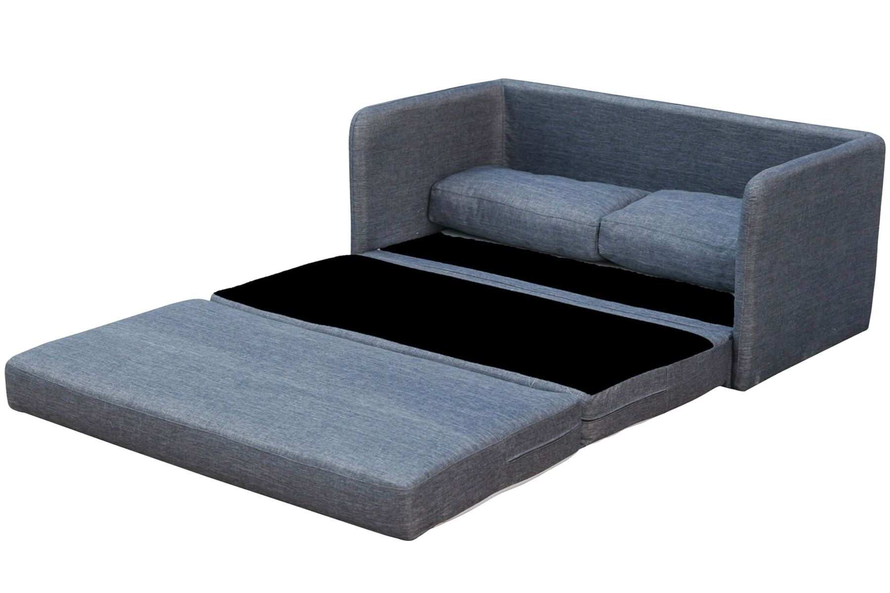 loveseat sofa bed for sale