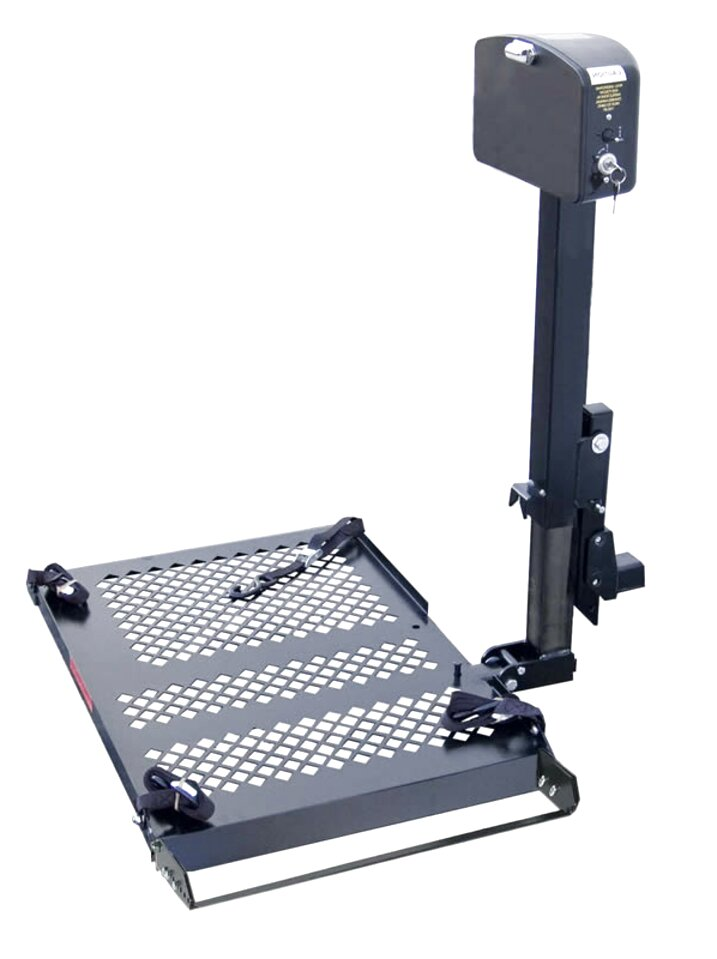power chair lifts for sale