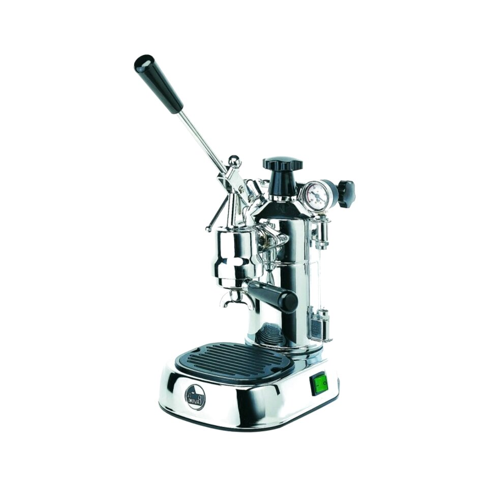 pavoni for sale