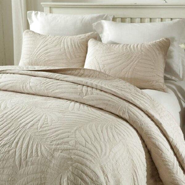 cotton quilts for sale