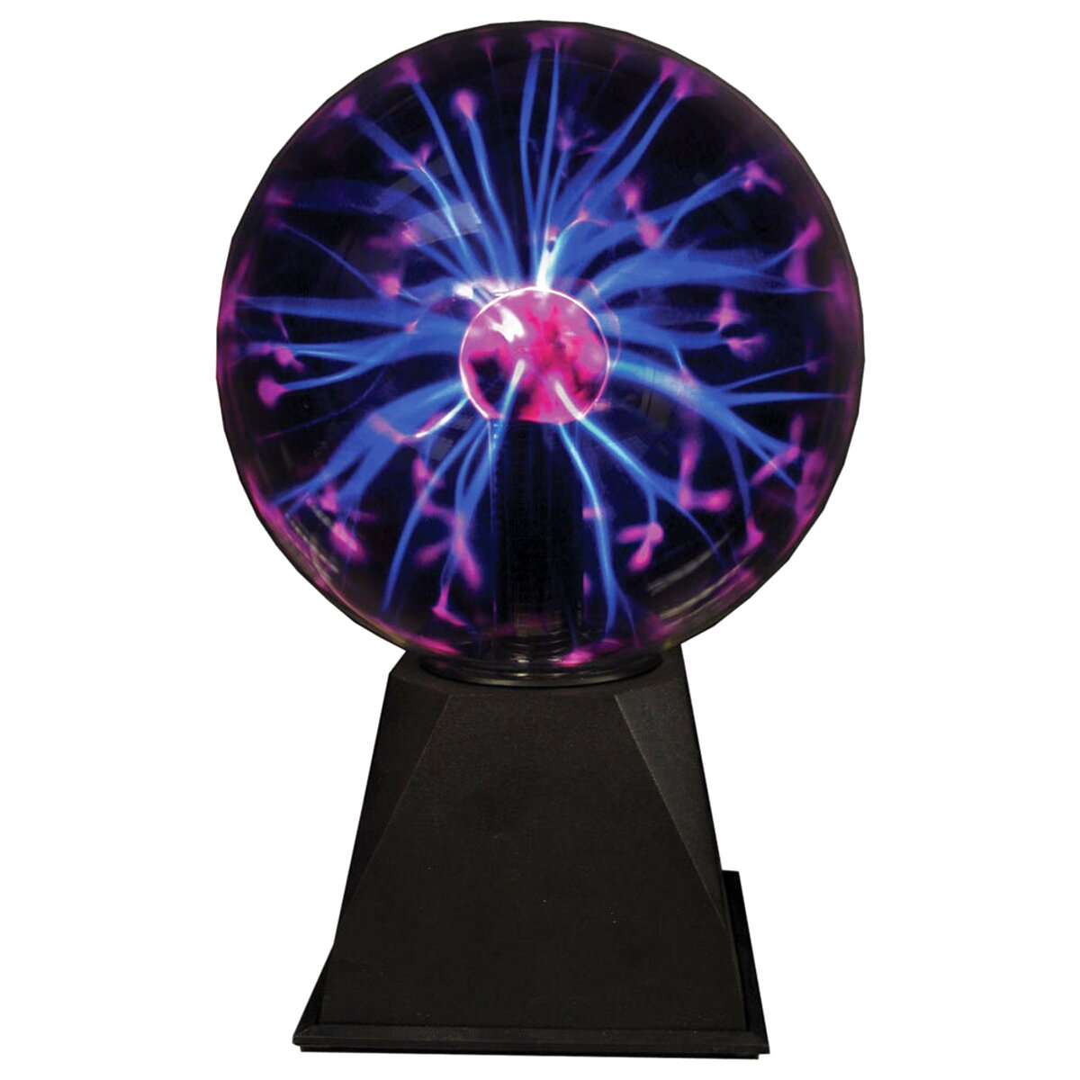 plasma ball for sale