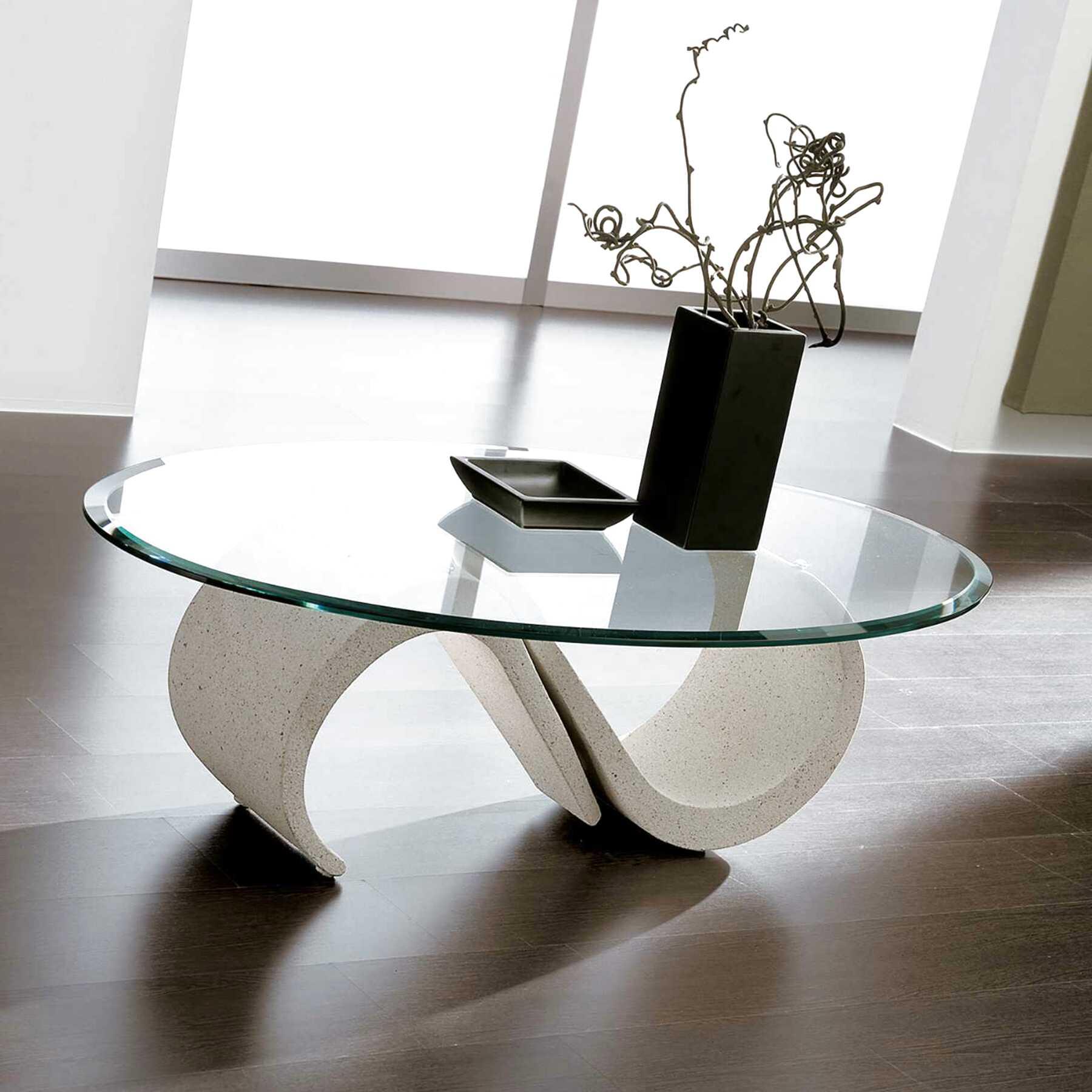 Tavolini Salotto Vetro usato in Italia   vedi tutte i 55 ...