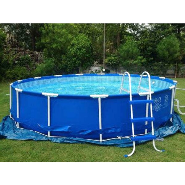 portable swimming pool for sale