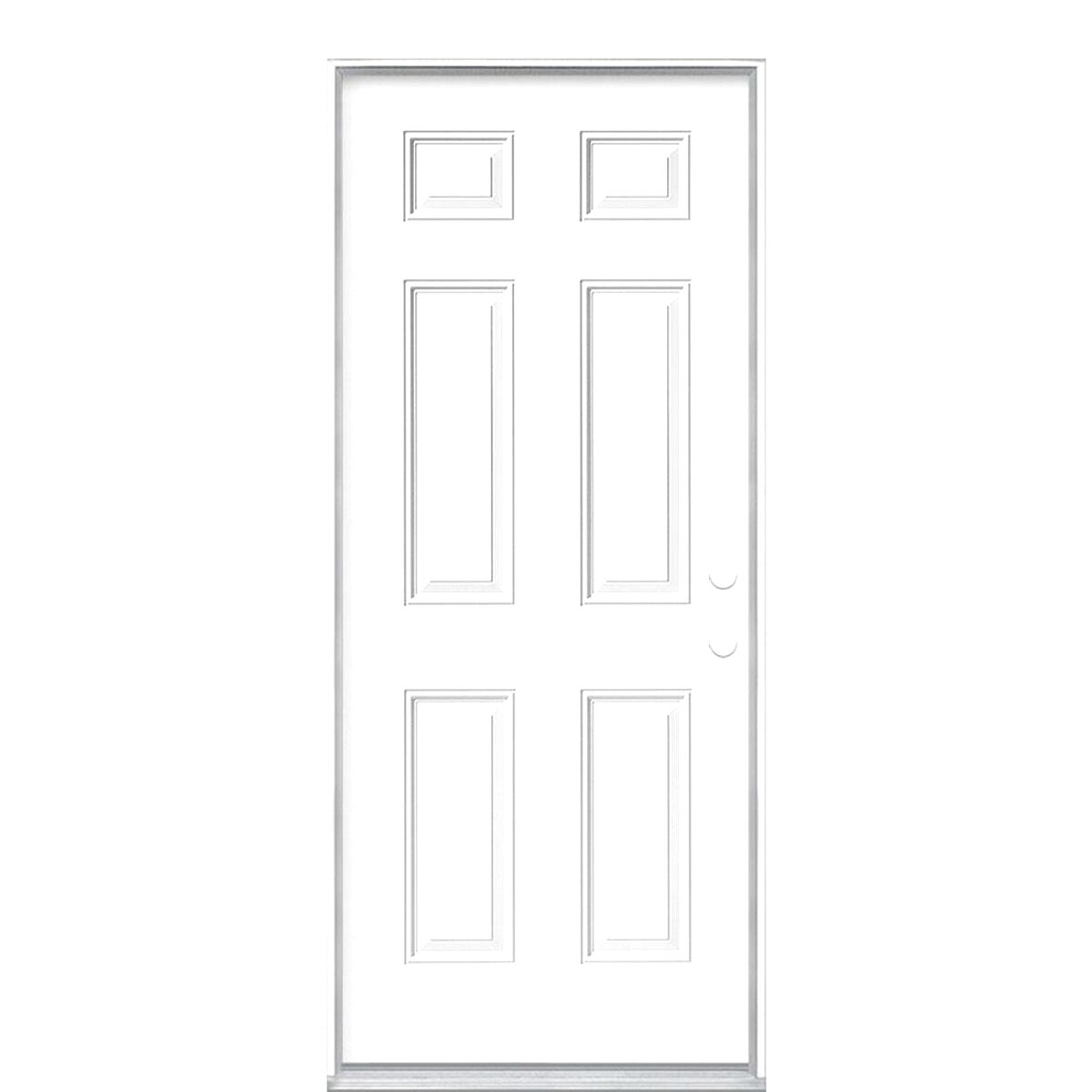 mobile home doors for sale