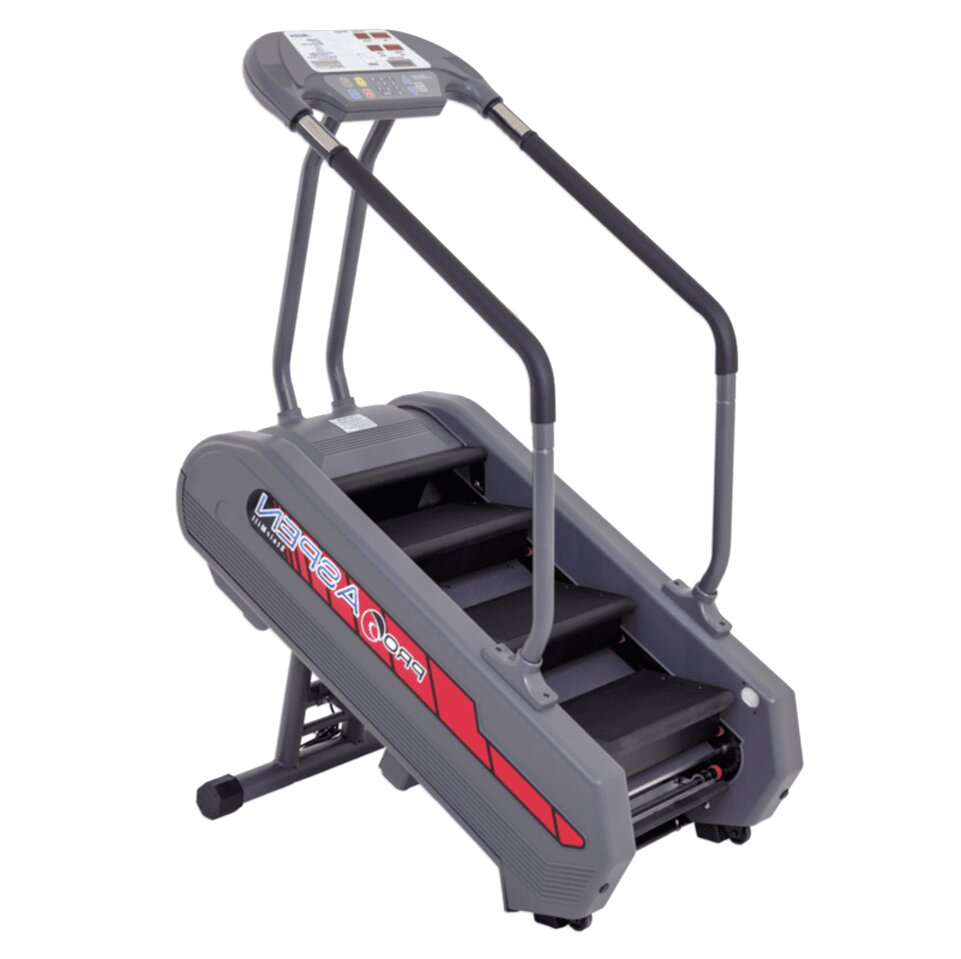 stair climber for sale