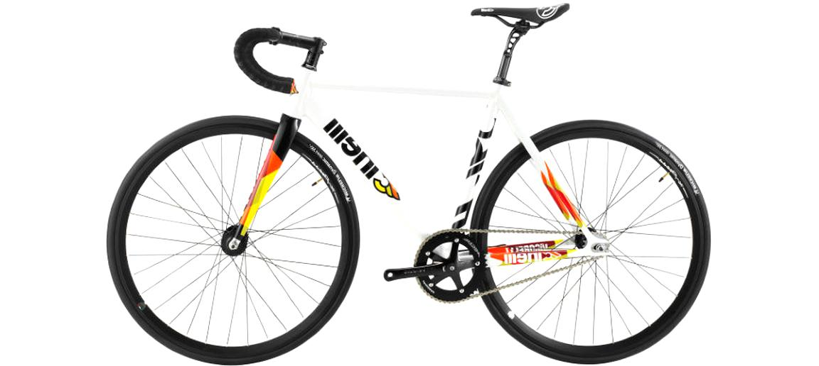 cinelli for sale
