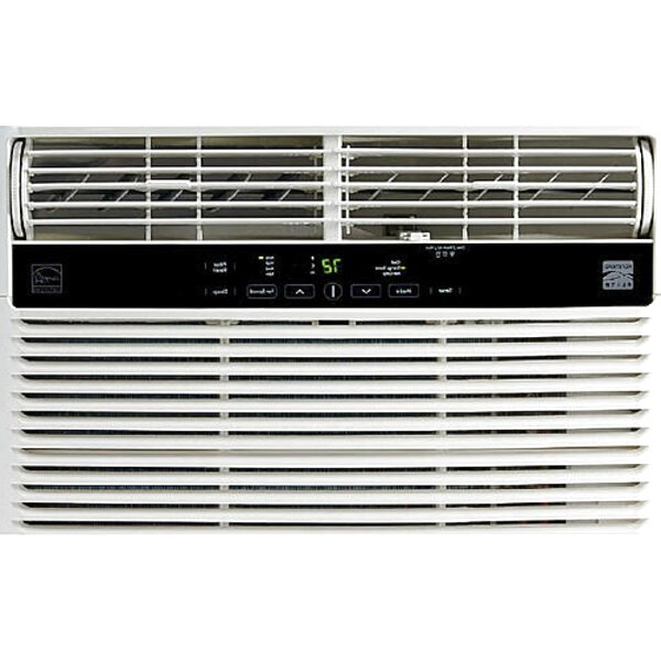 kenmore window air conditioner for sale