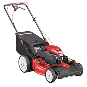 sears lawn mowers for sale