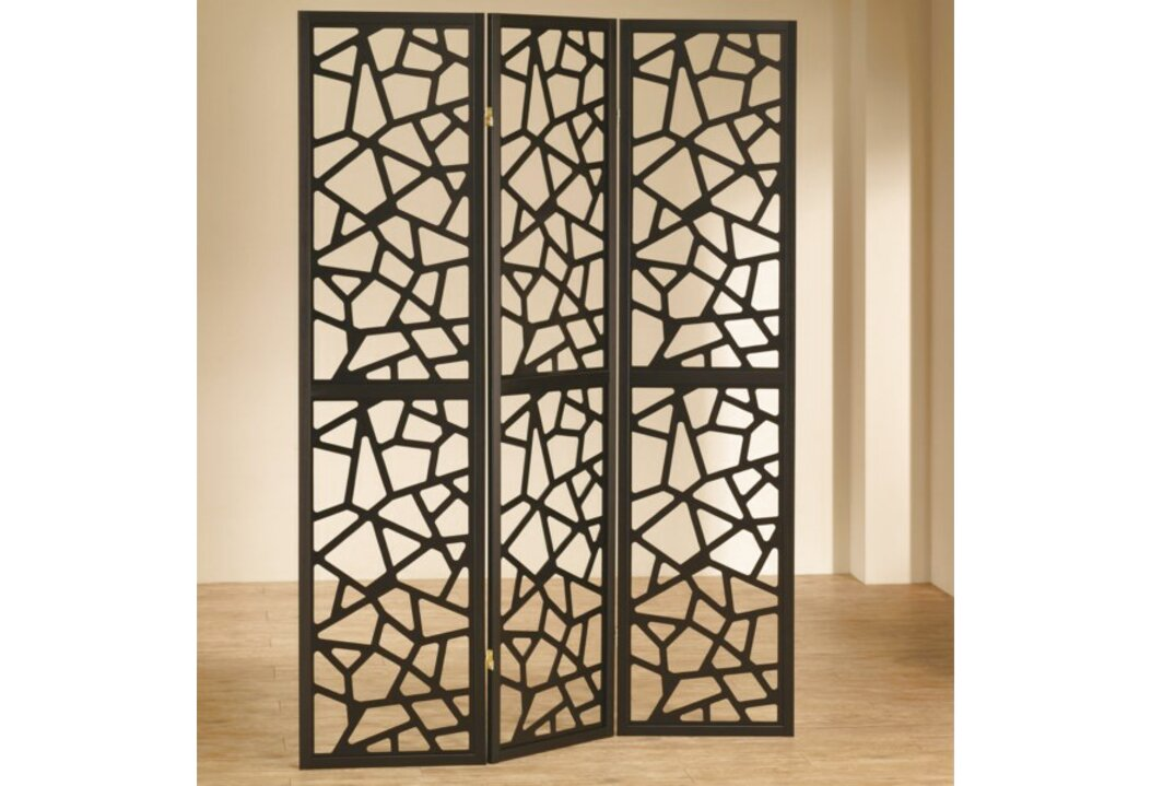 folding screens for sale