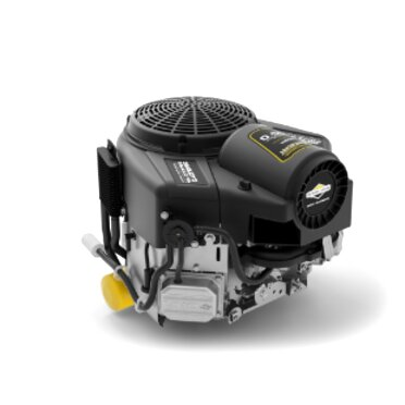 lawn tractor engines for sale