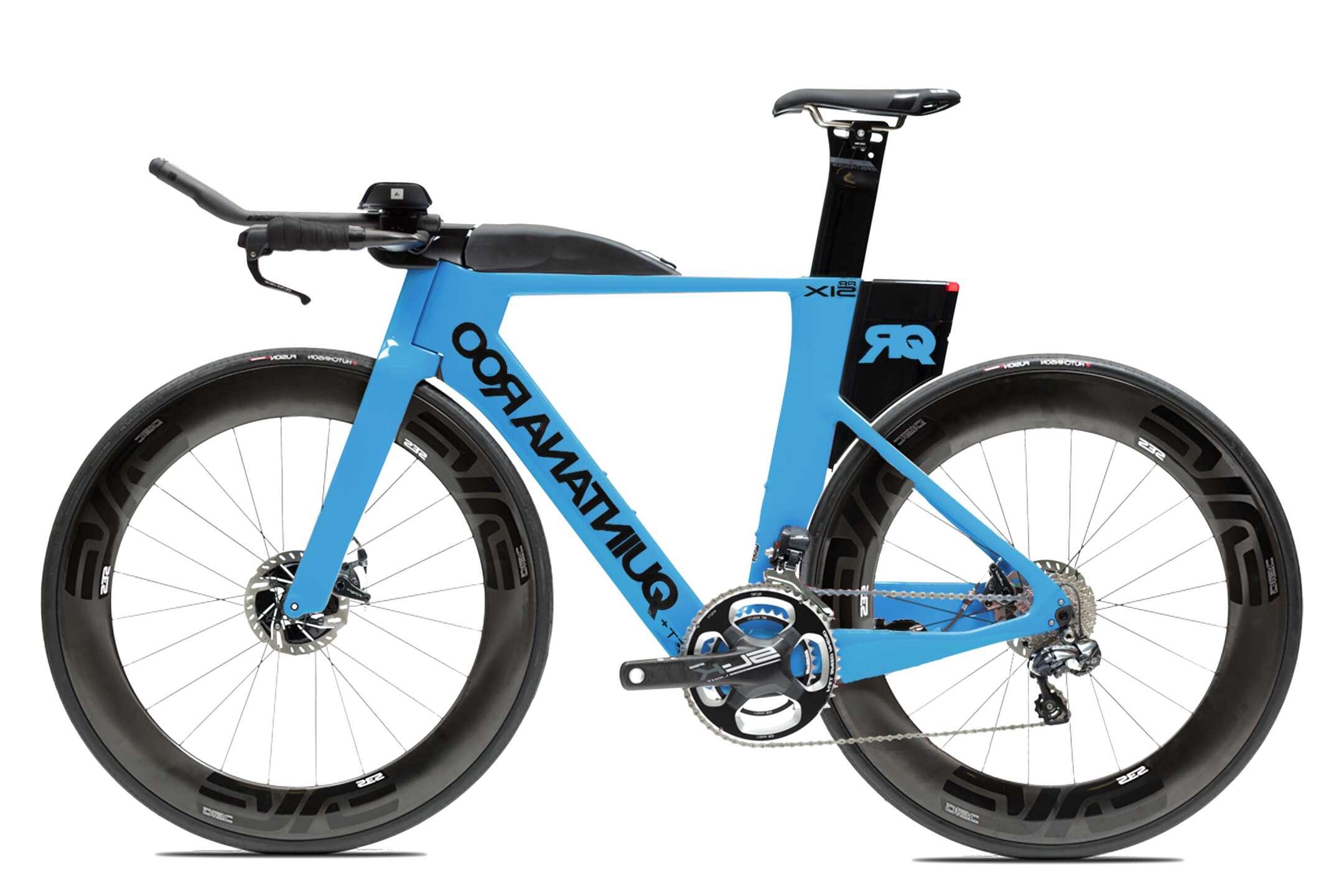 quintana roo bikes for sale