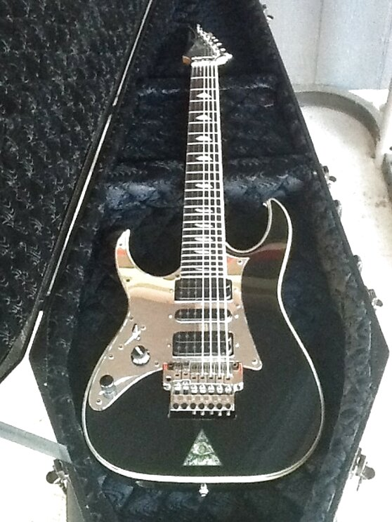 ibanez uv777 for sale