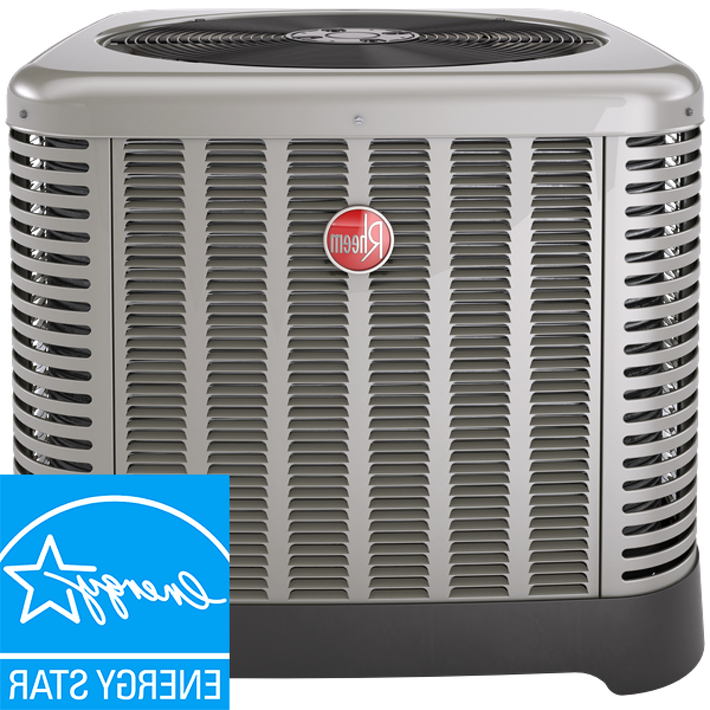 rheem air conditioner for sale