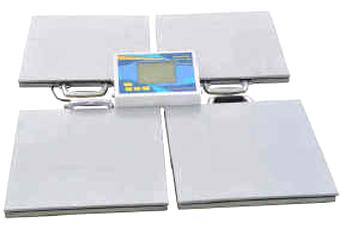 race car scales for sale