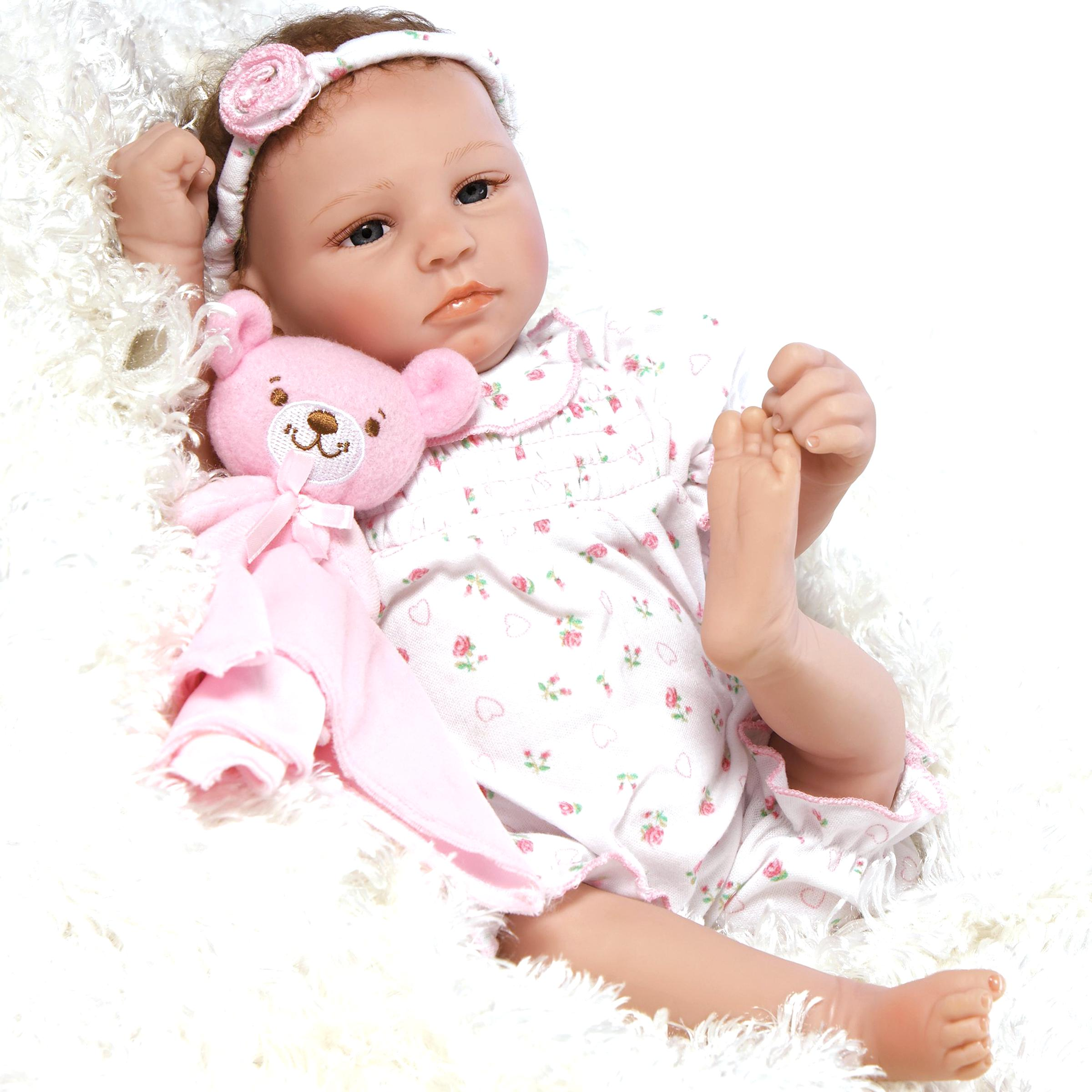newborn baby dolls for sale