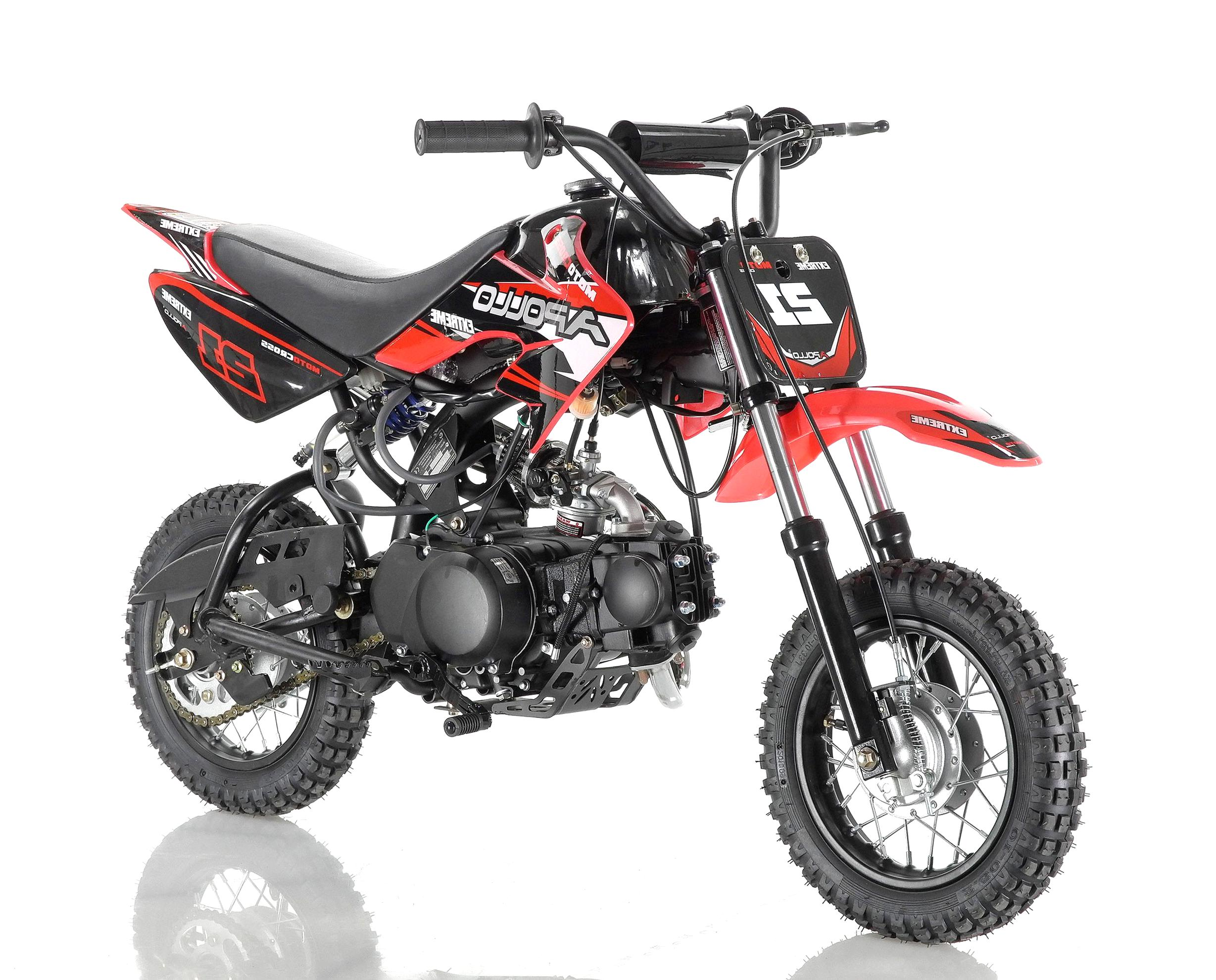 Remarkable Dirt Bike 70 For Sale Only 2 Left At 75 Machost Co Dining Chair Design Ideas Machostcouk