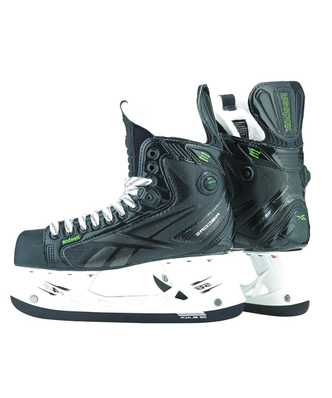 reebok ribcor skates for sale