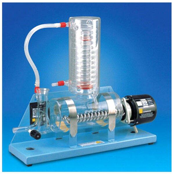 distillation unit for sale