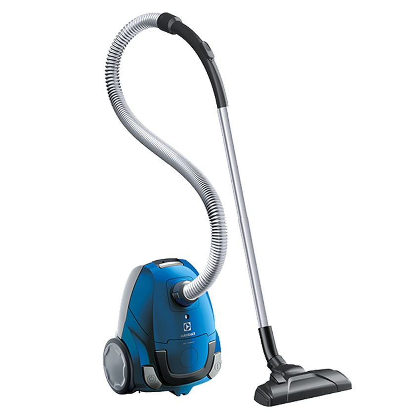vacuum cleaners electrolux for sale