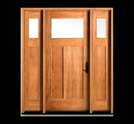 Andersen Door For Sale Only 3 Left At 70